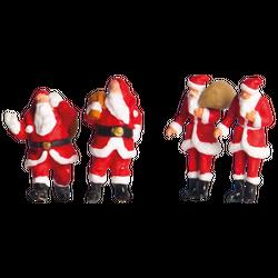 Weihnachtsfeier Kleine Gruppe.Weihnachtsfeier Miniatur Wunderland Hamburg